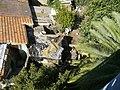 Porto (3943907487).jpg