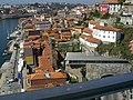 Porto (3944685516).jpg