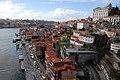 Porto (5489379019).jpg