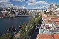 Porto 70 (18357127262).jpg