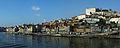 Porto Ribeira (3191673852).jpg