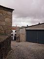Porto centro (14216728197).jpg