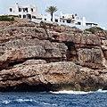 Portocolom, Mallorca, Islas Baleares, España - panoramio (10).jpg