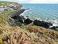 Portpatrick - panoramio (37).jpg