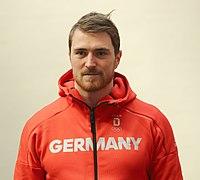 Porträts bei der Olympia-Einkleidung München 2018 (Martin Rulsch) 16.jpg