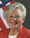 Portrait-Governor-Kay-Ivey (cropped).jpg