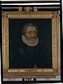 Portrait de Henri IV - anonyme - musée d'art et d'histoire de Saint-Brieuc, DOC 41.jpg