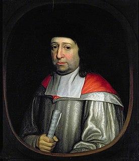 Christopher Gibbons English Baroque composer