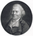 Portrait of Edme Verniquet from 'Atlas du plan général de la ville de Paris' 1796 – Rar 3418 GF (detail, adjusted).png