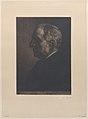 Portrait of Sir Francis Seymour Haden Met DP885144.jpg