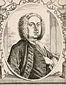 Portraits, memoirs, and characters, of remarkable persons, from the revolution in 1688 to the end of the reign of George II. Collected from the most authentic accounts extant (1820) (14596750889).jpg