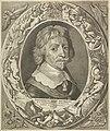 Portret van Frederik Hendrik, prins van Oranje, RP-P-OB-104.309.jpg
