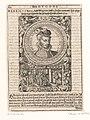 Portret van Hendrik III, koning van Frankrijk, RP-P-OB-54.404.jpg