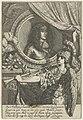 Portret van prins Willem III, RP-P-OB-46.709.jpg