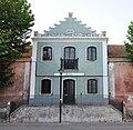 Portugal 9, Adega Viúva Gomes, Almoçageme (Sintra municipality).JPG