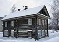 Poshekhonye, Yaroslavl Oblast, Russia, 152850 - panoramio.jpg