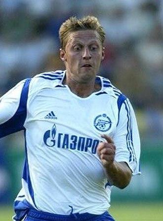 FK Atlantas - Image: Poskus