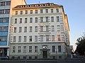Post- und Telegraphenamt Graz.JPG