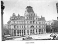 PostOffice Boston Murphy1904.png