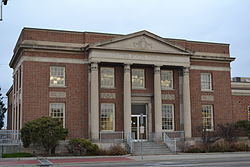 Post Office (Nampa, Idaho).jpg