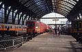 Posttrein in Antwerpen II.jpg