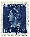 Postzegel NL nr346.jpg