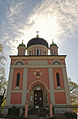 Potsdam (1) Russisch-orthodoxe Kirche.jpg