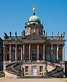 Potsdam Germany University-Library-Neues-Palais-Haus-11-01.jpg