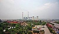 Powerlant - panoramio.jpg