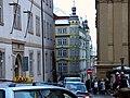 Pražský hrad a okolí - panoramio (91).jpg