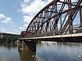 Praag spoorbrug 2014 1.jpg