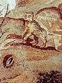 Praeneste - Nile Mosaic - Section 3 - Detail.jpg