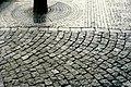 Praga, varios 1988 02.jpg