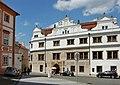 Prague 1, Czech Republic - panoramio (201).jpg