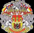 Prague coat of arms.png