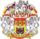 Prague coat of arms.png