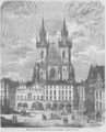 PrahaTynskyChram1865.png