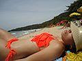 Praia da Caçandoca Ubatuba SP Brasil.jpg