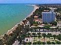 Praia de Benguela (cropped) (cropped).jpg