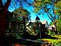 Prairie Street Historic District - panoramio.jpg