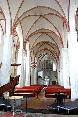 Prenzlau St. Nicolai Orgel 4.jpg