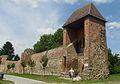 Prenzlau Stadtmauer (4).JPG
