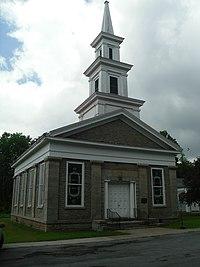 Presbyterian Church Holland Patent NY Jul 10.jpg