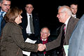 President Borrell welcomes Wolfgang Schauble.jpg