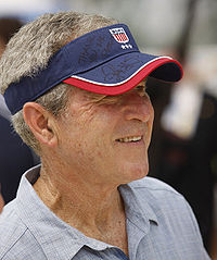 Sports visor - Wikipedia ea2b85272bb