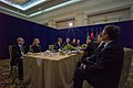 President Obama and Secretary Clinton Meet China's Prime Minister Wen Jiabao (8201745283).jpg