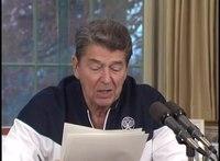 File:President Reagan's Radio Address to the Nation Celebrating Thanksgiving Day on November 19, 1988.webm