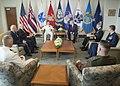 President Visits USPACOM 171103-N-WY954-092.jpg