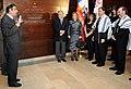 Presidente de Chile (11838490205).jpg