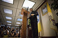 Press Briefing by the Permanent Representative of the Holy See to the UN - 21595149692.jpg